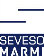 logo-footer-seveso-marmi